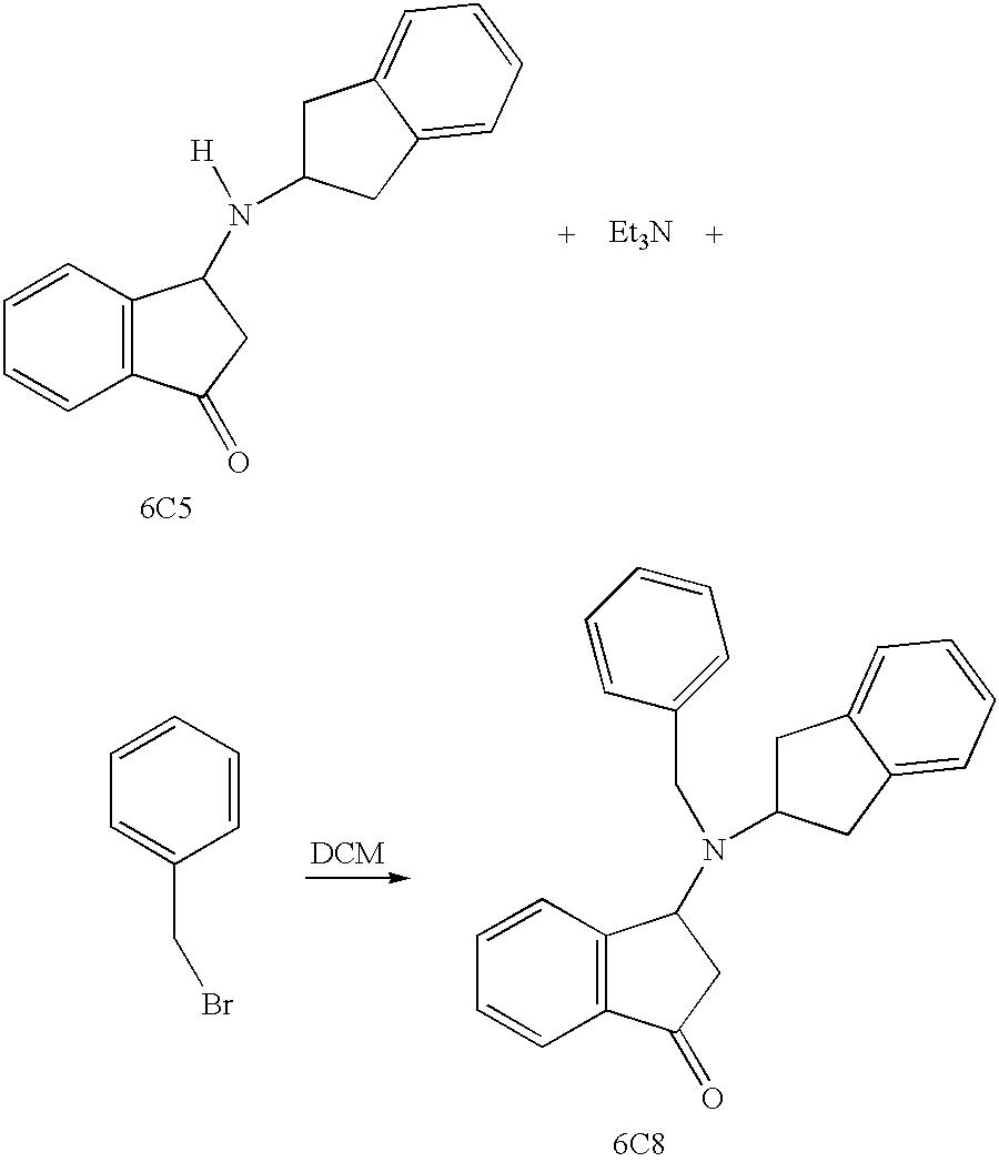 Figure US06423752-20020723-C00023