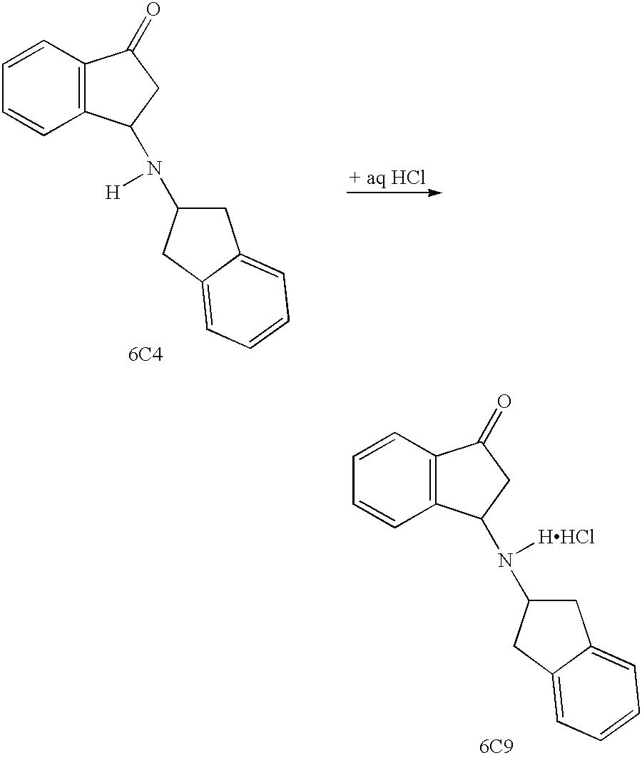 Figure US06423752-20020723-C00024