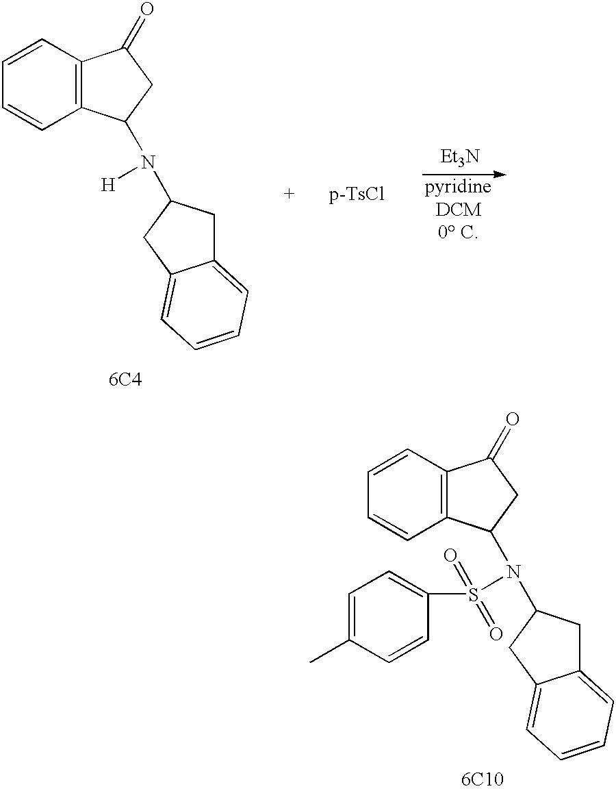 Figure US06423752-20020723-C00025