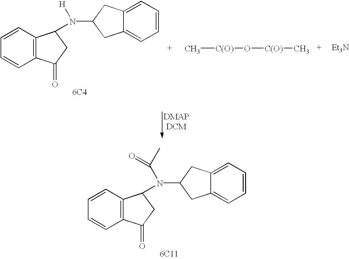 Figure US06423752-20020723-C00026