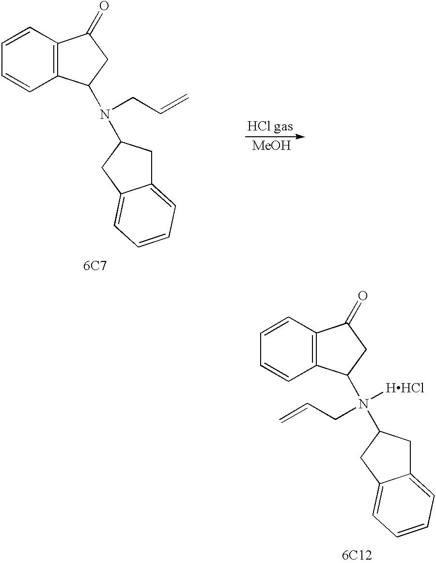 Figure US06423752-20020723-C00027