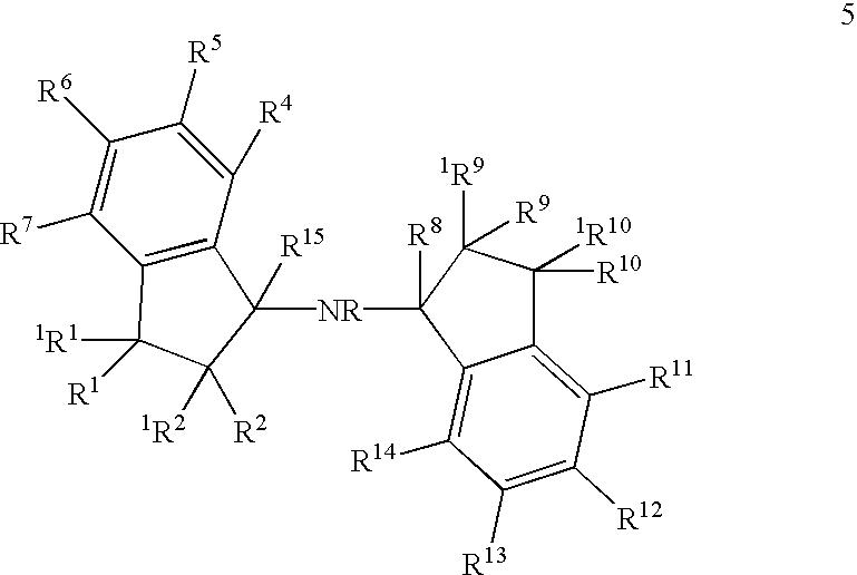 Figure US06423752-20020723-C00028
