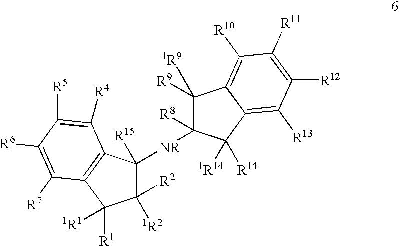 Figure US06423752-20020723-C00029