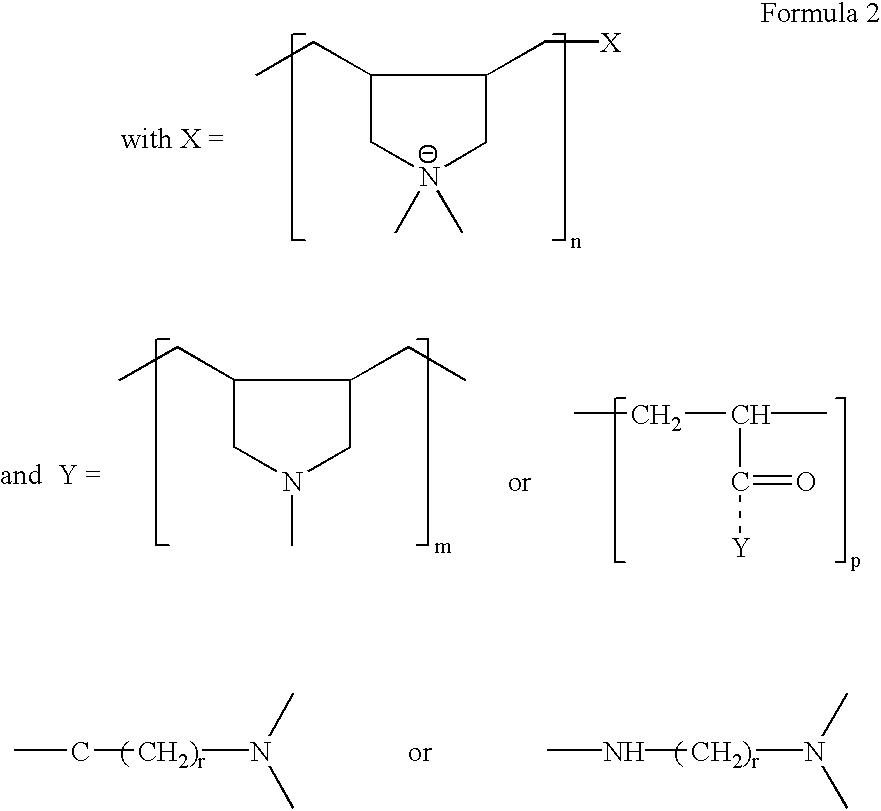 Figure US06423801-20020723-C00002