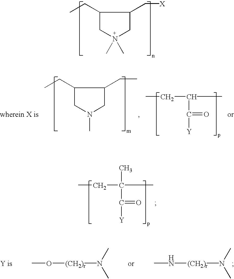 Figure US06423801-20020723-C00005