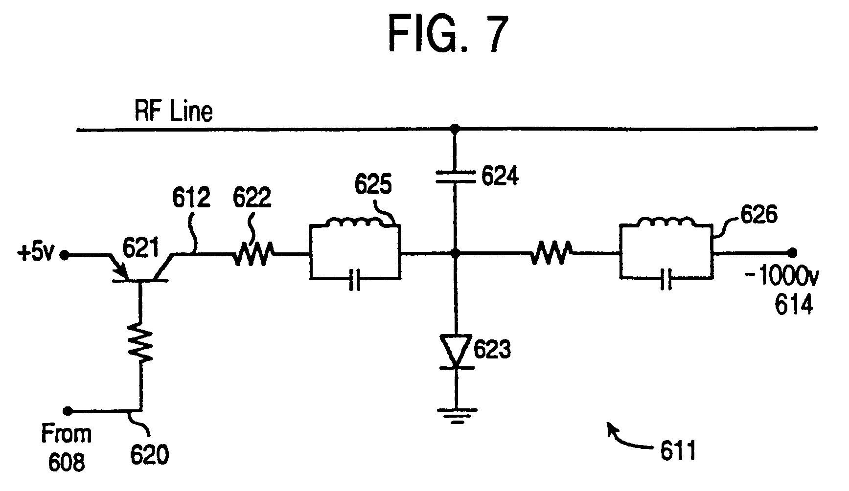 patent us6424232