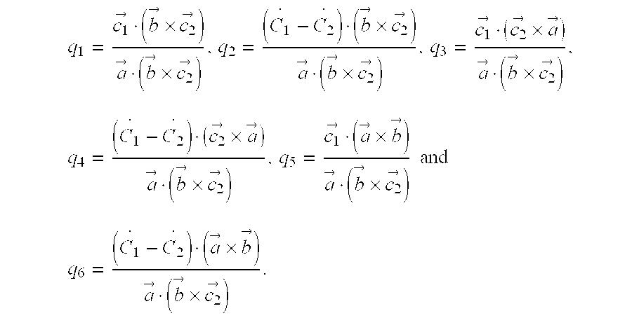 Figure US06424351-20020723-M00005