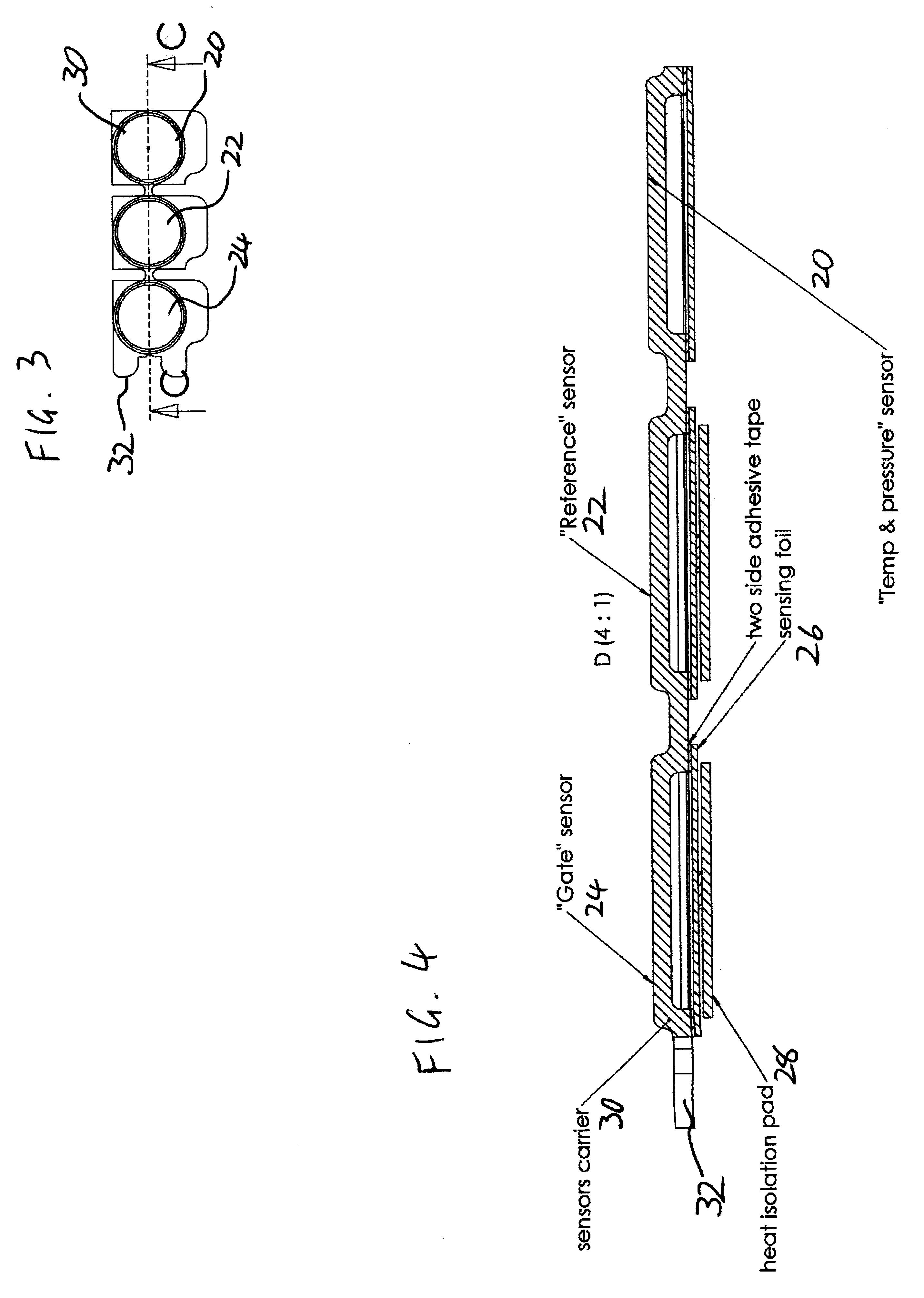 patent us6425878