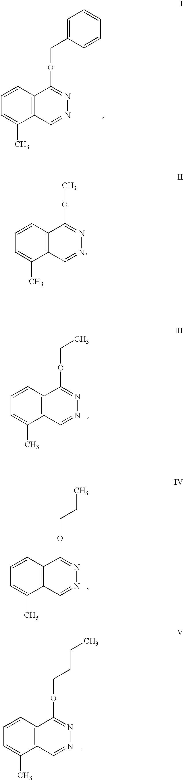 Figure US06426415-20020730-C00018