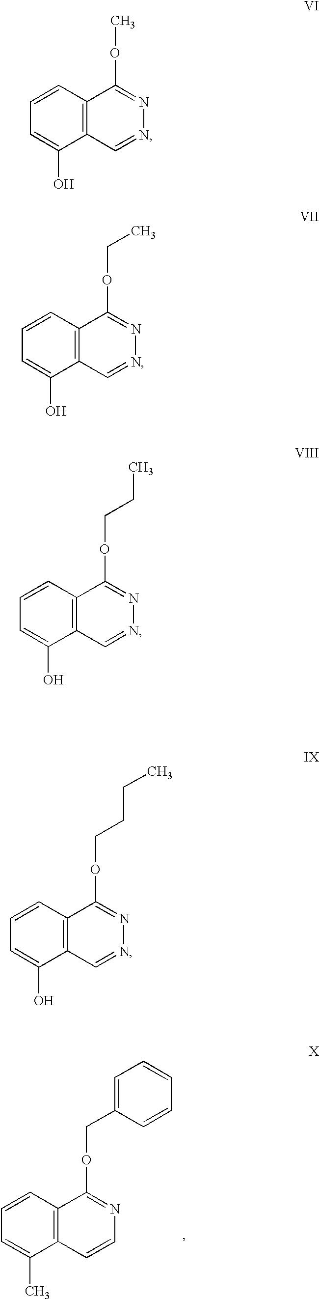 Figure US06426415-20020730-C00019