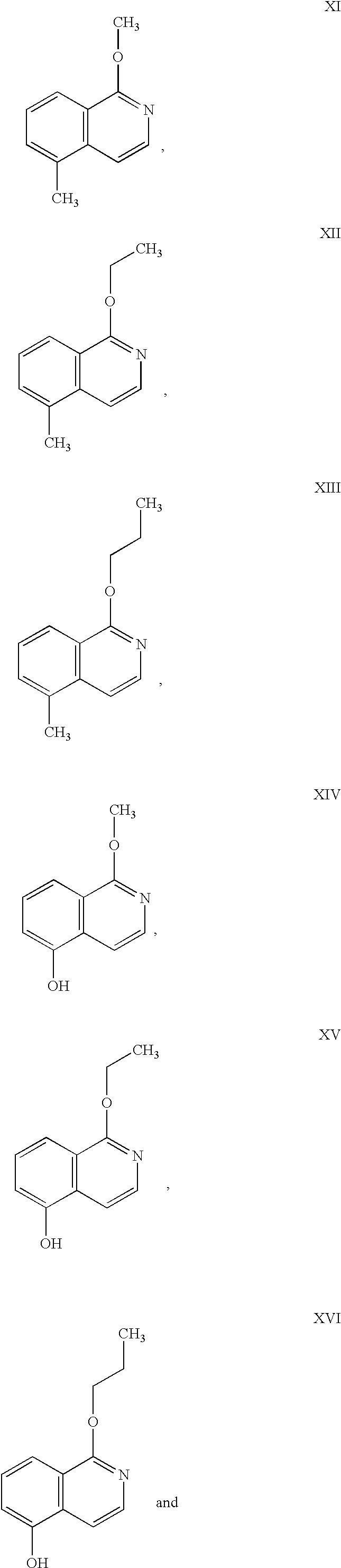 Figure US06426415-20020730-C00020
