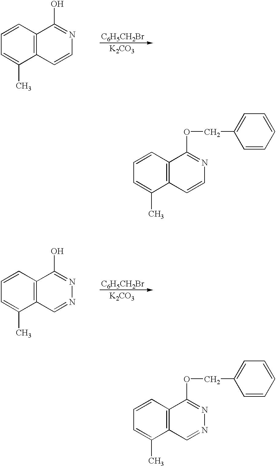 Figure US06426415-20020730-C00285