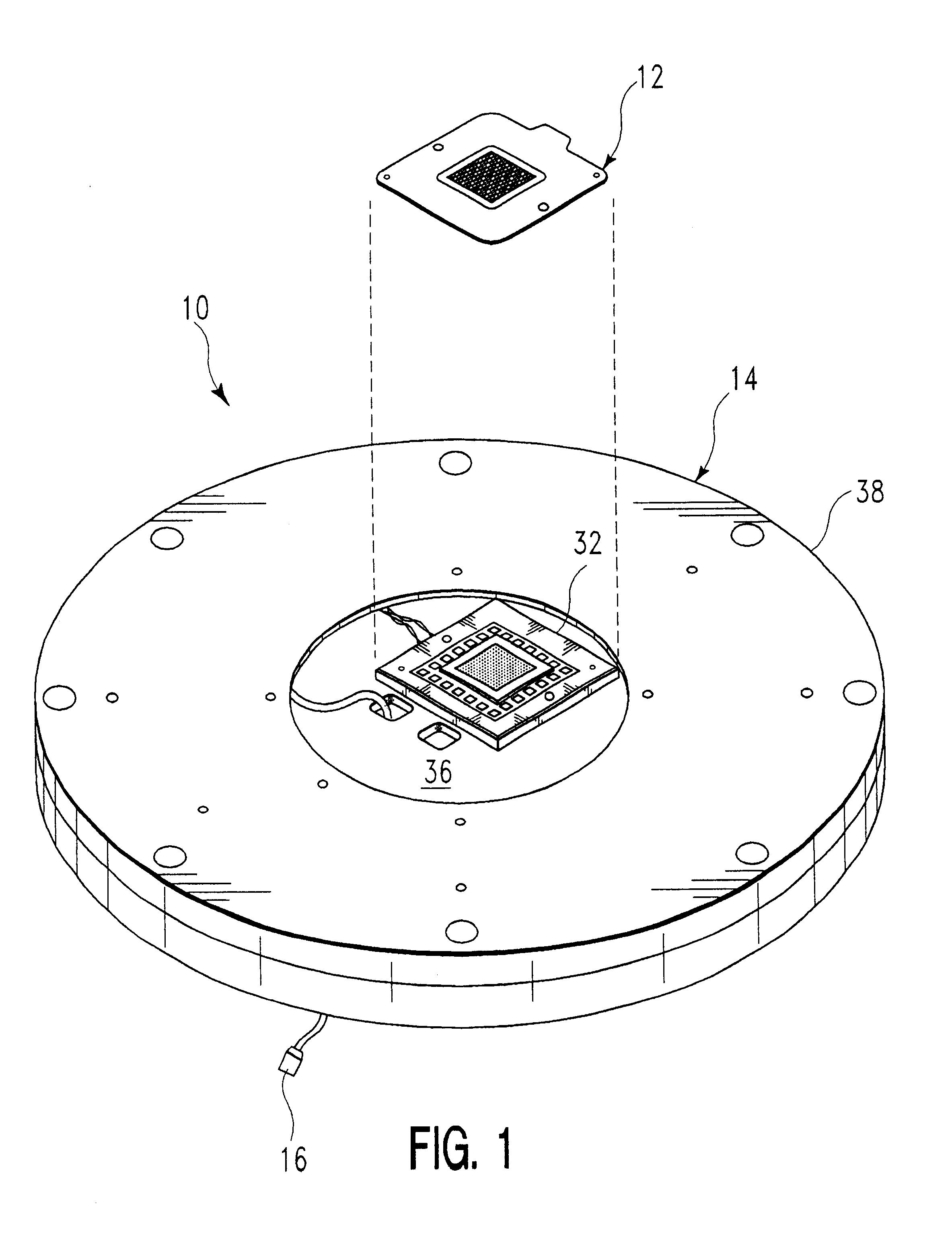 patent us6426636