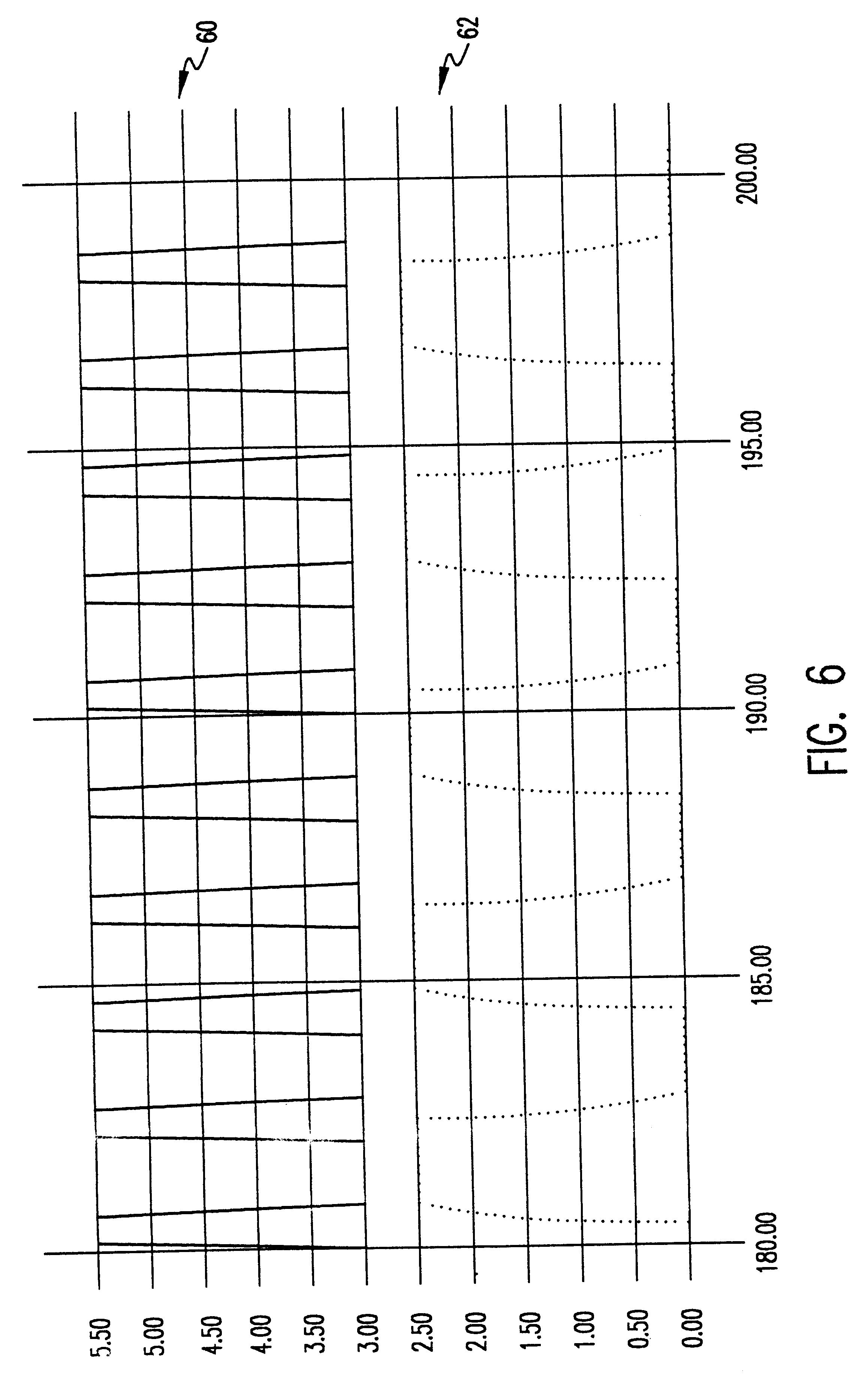 Patent Us6426660 Dutycycle Correction Circuit Google Patents