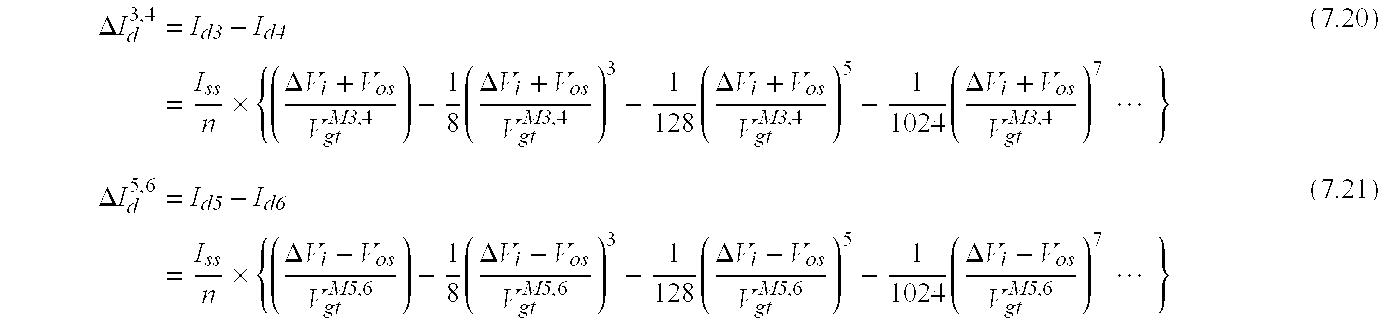 Figure US06426680-20020730-M00020