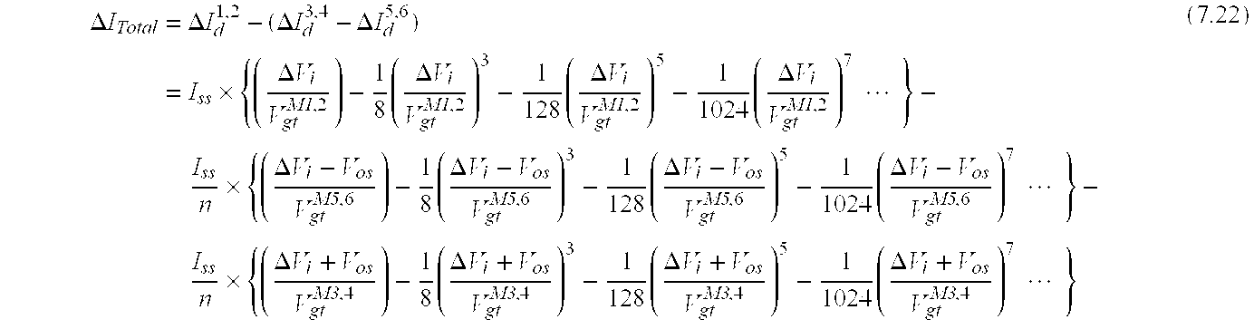 Figure US06426680-20020730-M00021