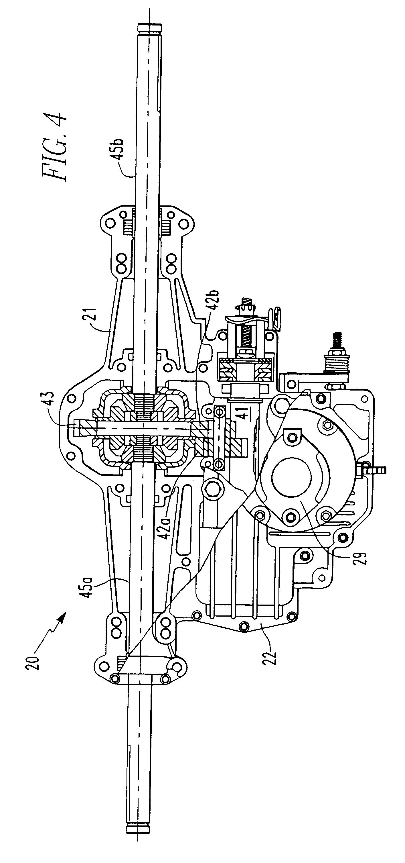 patent us6427443