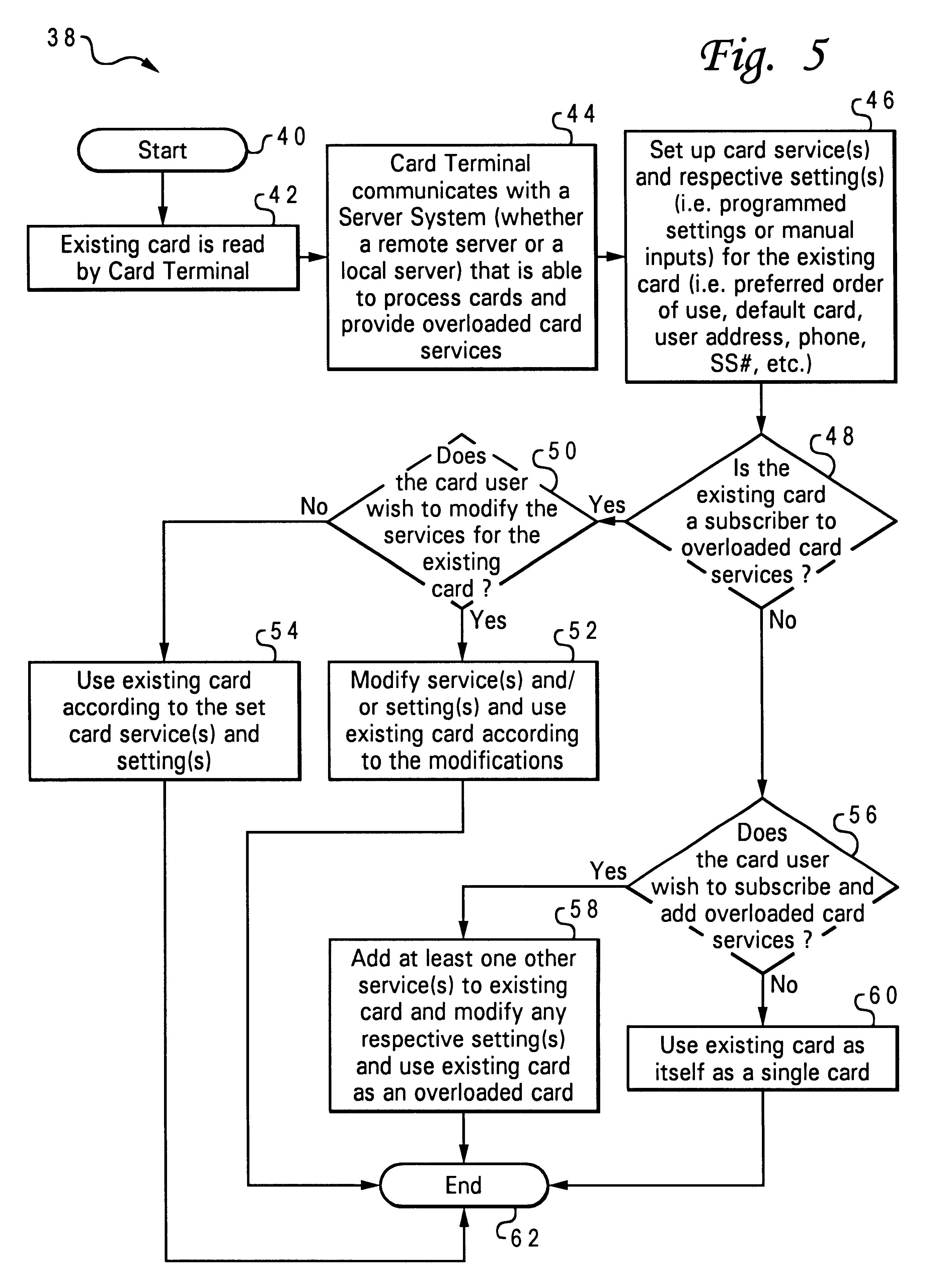 vb net operator overloading assignment