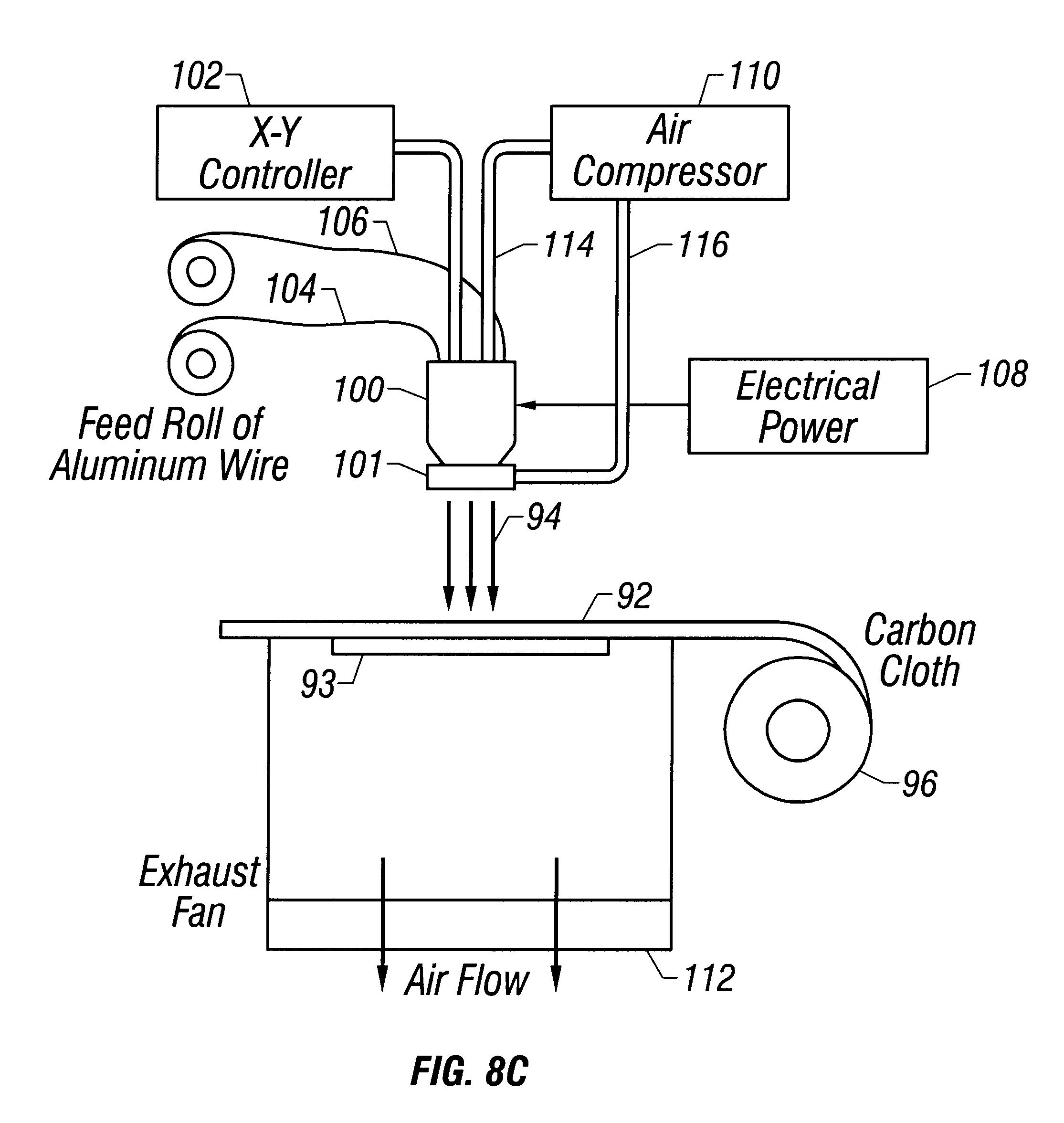 patent us6430031