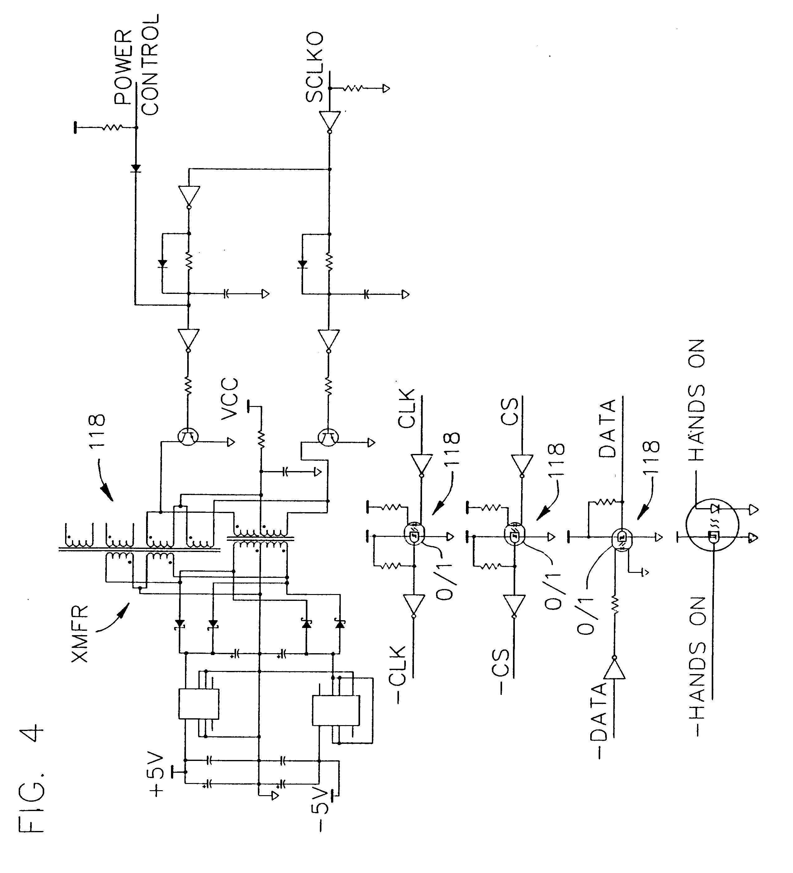 patent us6430436