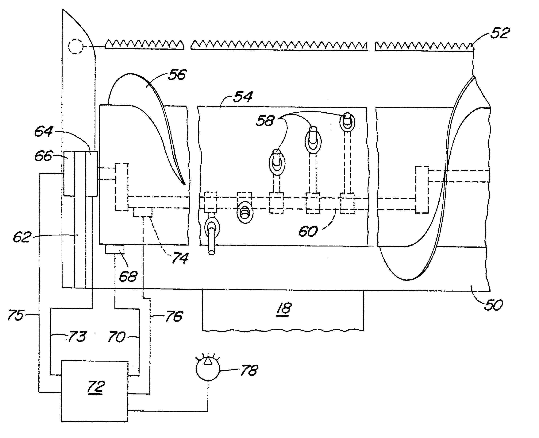 patent us6430904