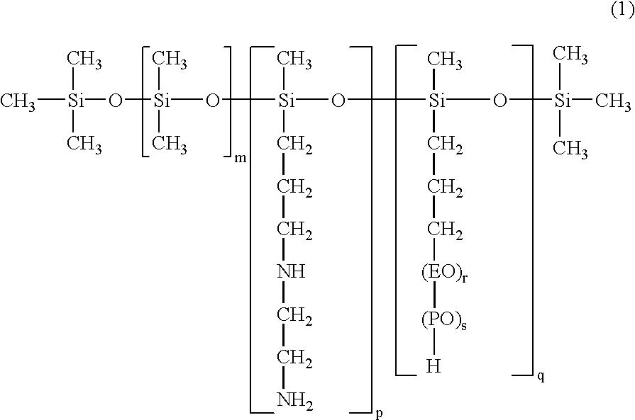 Figure US06432270-20020813-C00004