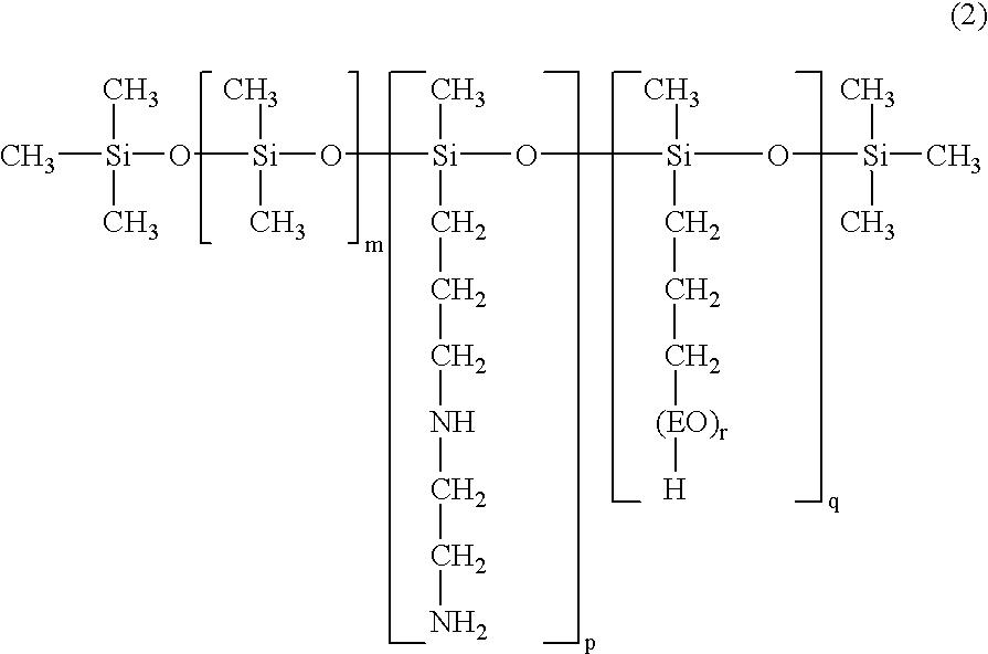 Figure US06432270-20020813-C00005