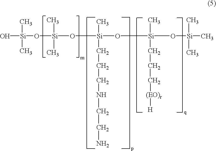 Figure US06432270-20020813-C00008