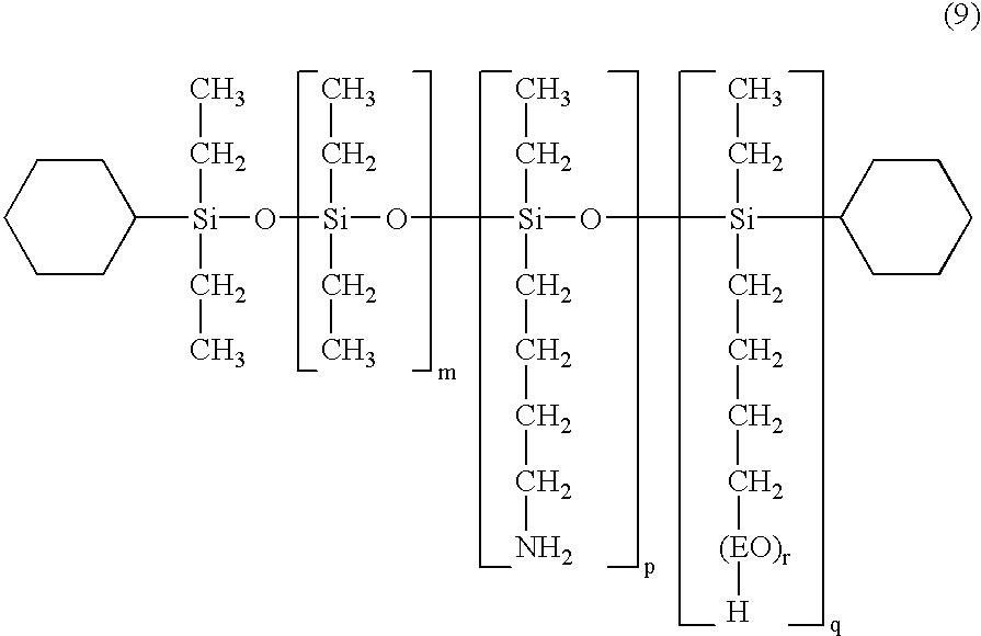 Figure US06432270-20020813-C00012