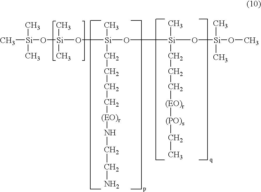 Figure US06432270-20020813-C00013