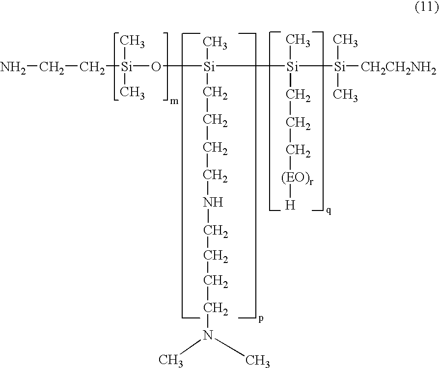 Figure US06432270-20020813-C00014