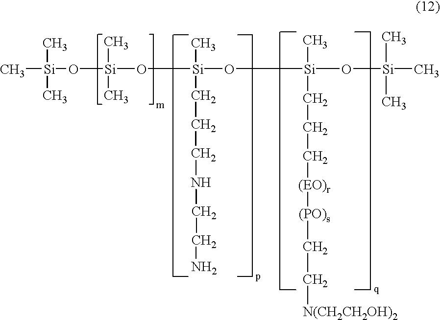 Figure US06432270-20020813-C00015