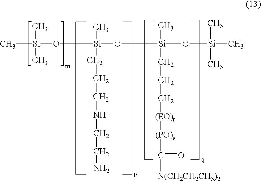 Figure US06432270-20020813-C00016