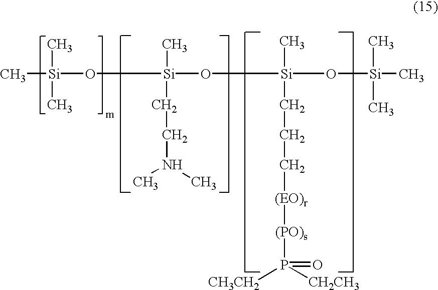 Figure US06432270-20020813-C00018