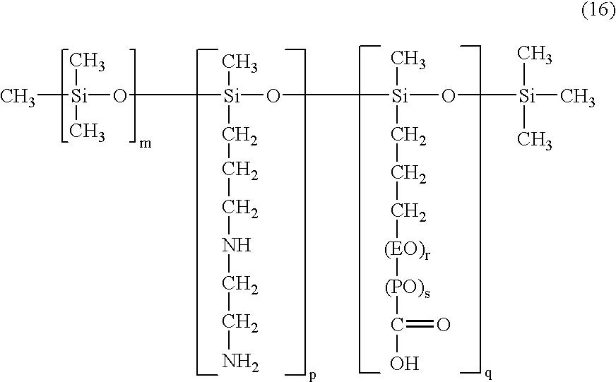 Figure US06432270-20020813-C00019