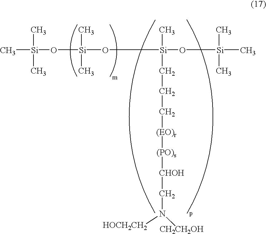 Figure US06432270-20020813-C00020