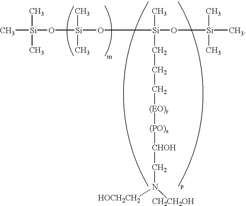 Figure US06432270-20020813-C00024