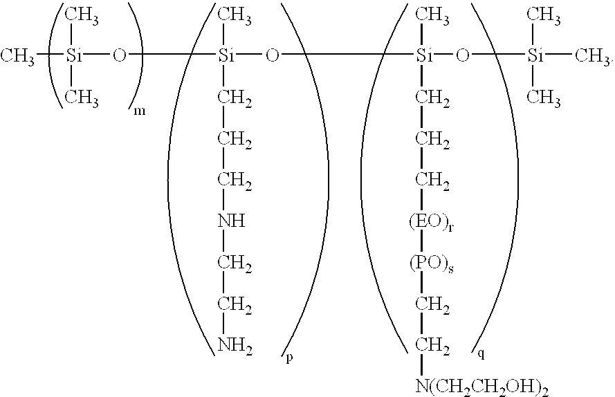 Figure US06432270-20020813-C00027