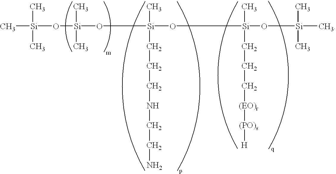 Figure US06432270-20020813-C00028