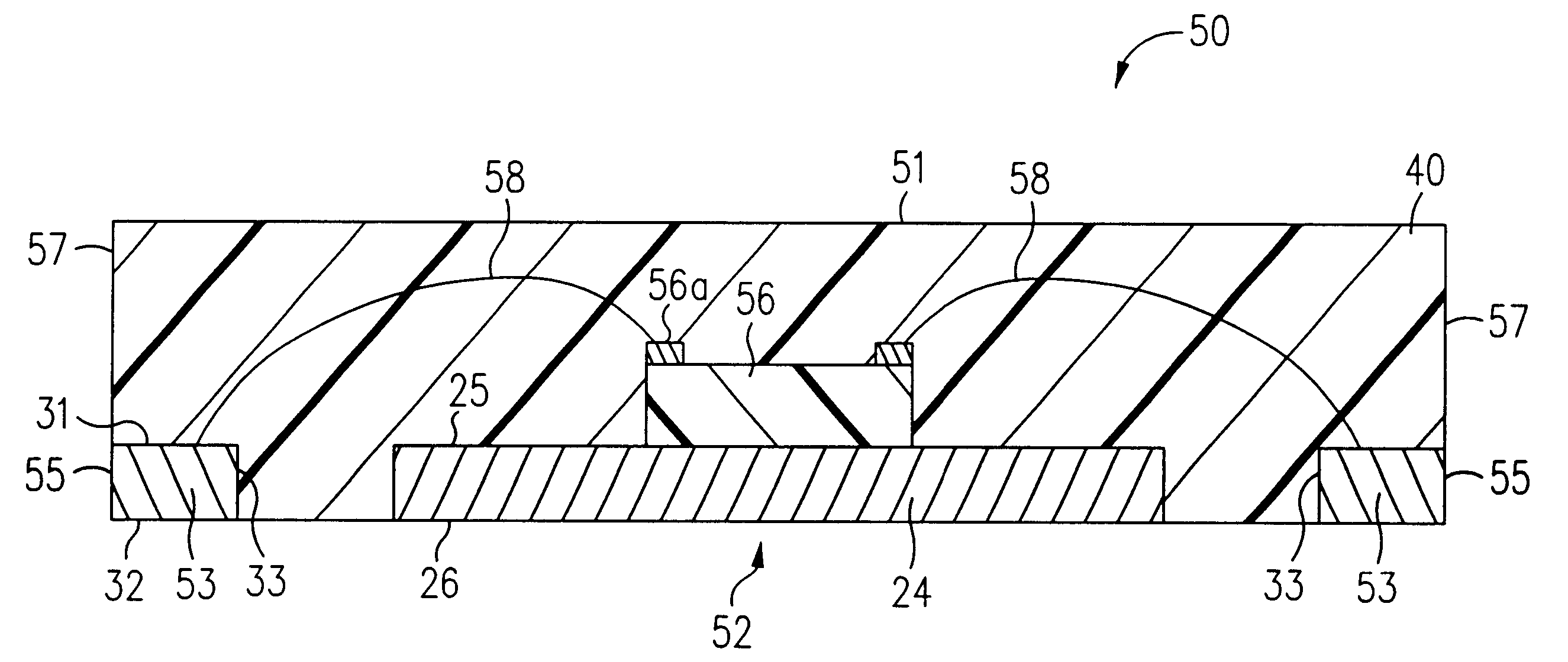 patent us6433277