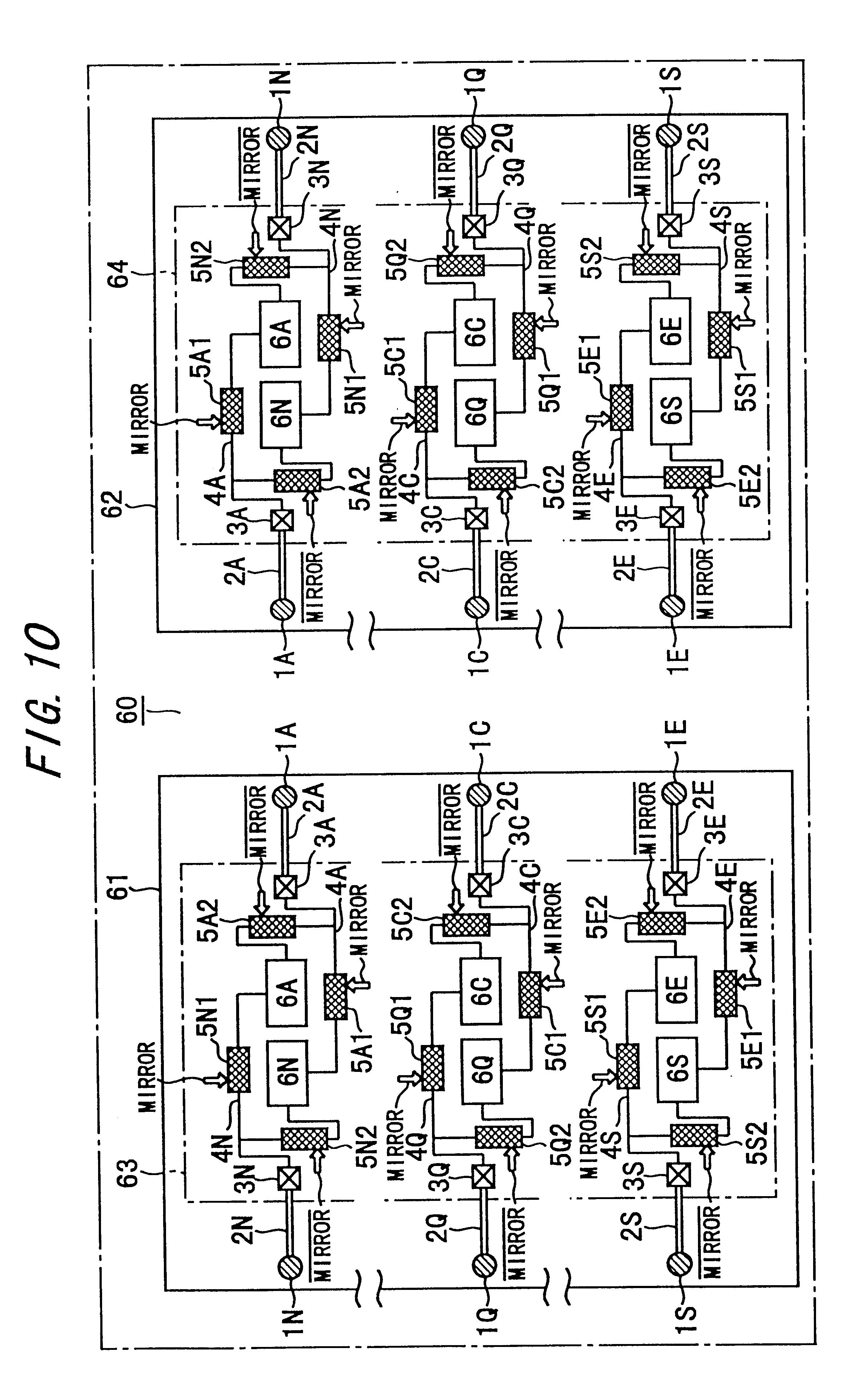 patent us6433422