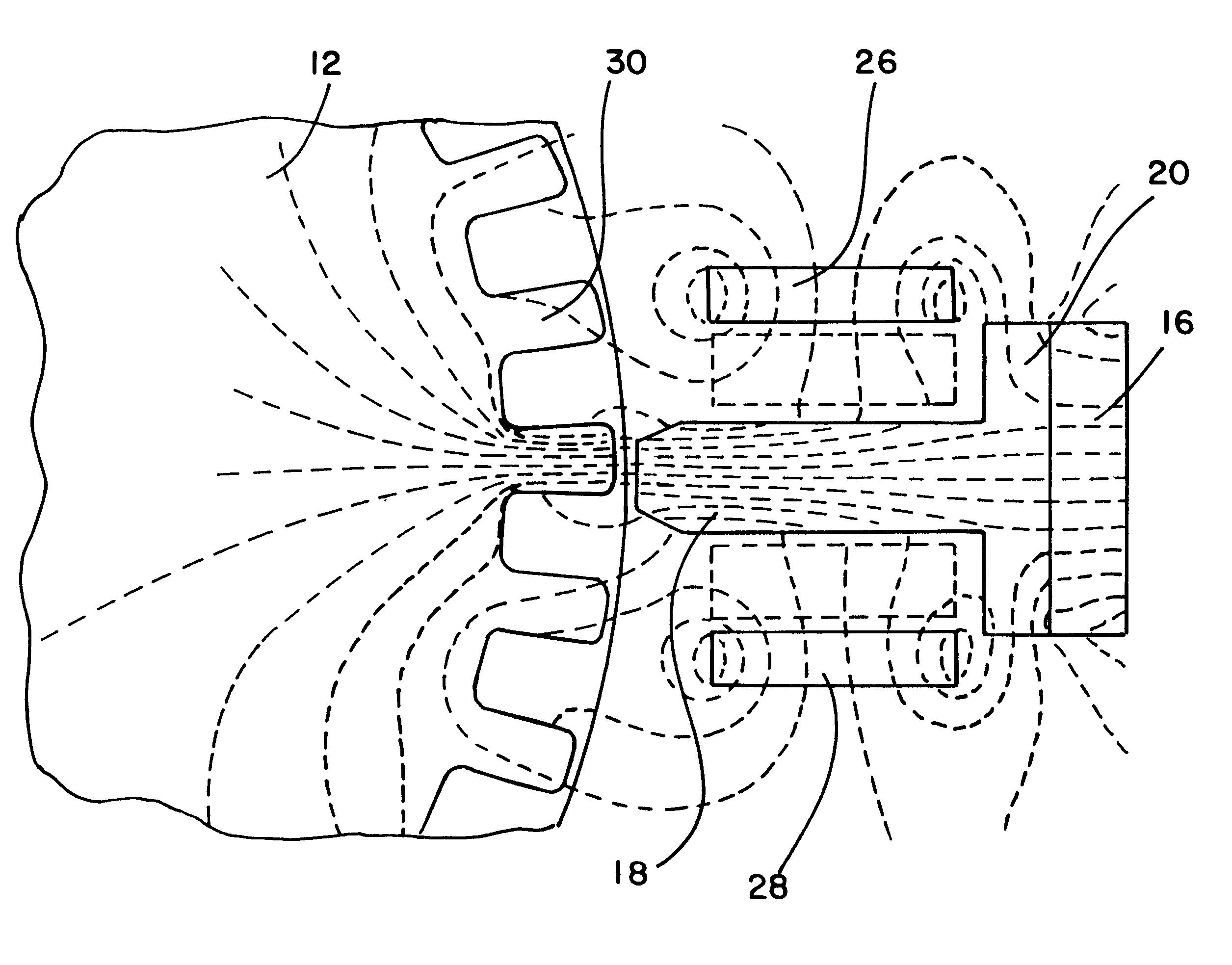 vdo speed sensor wiring diagram