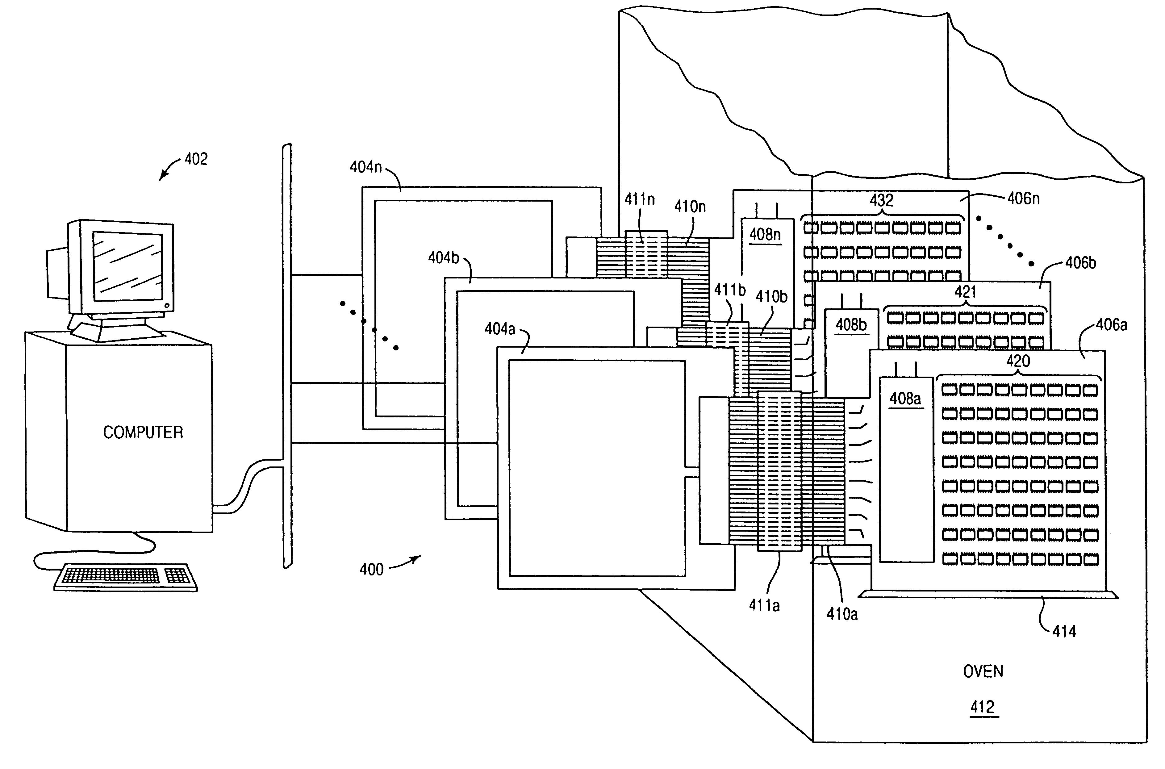 patent us6433569