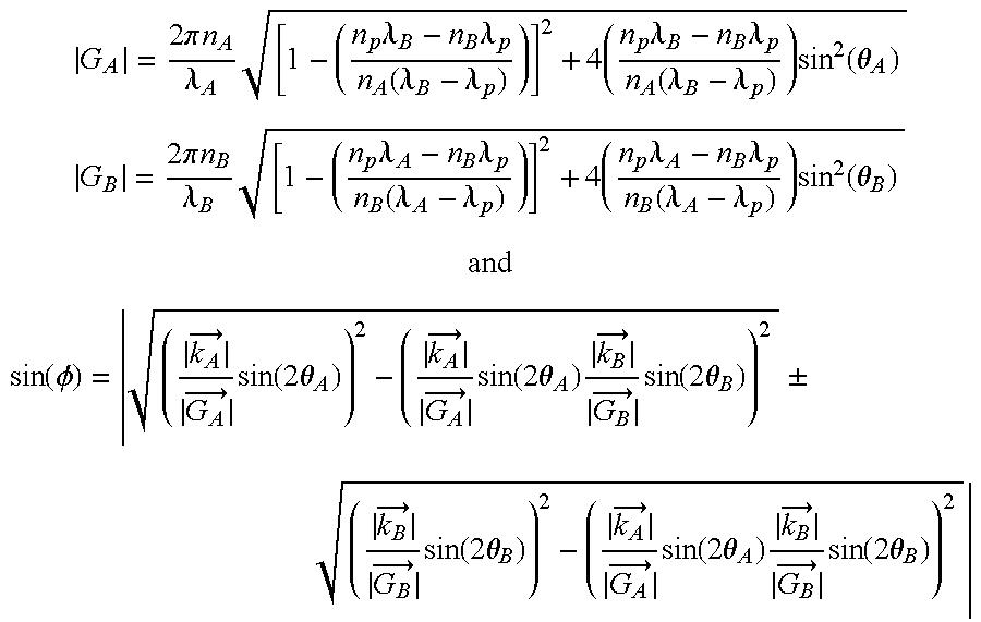 Figure US06433919-20020813-M00018