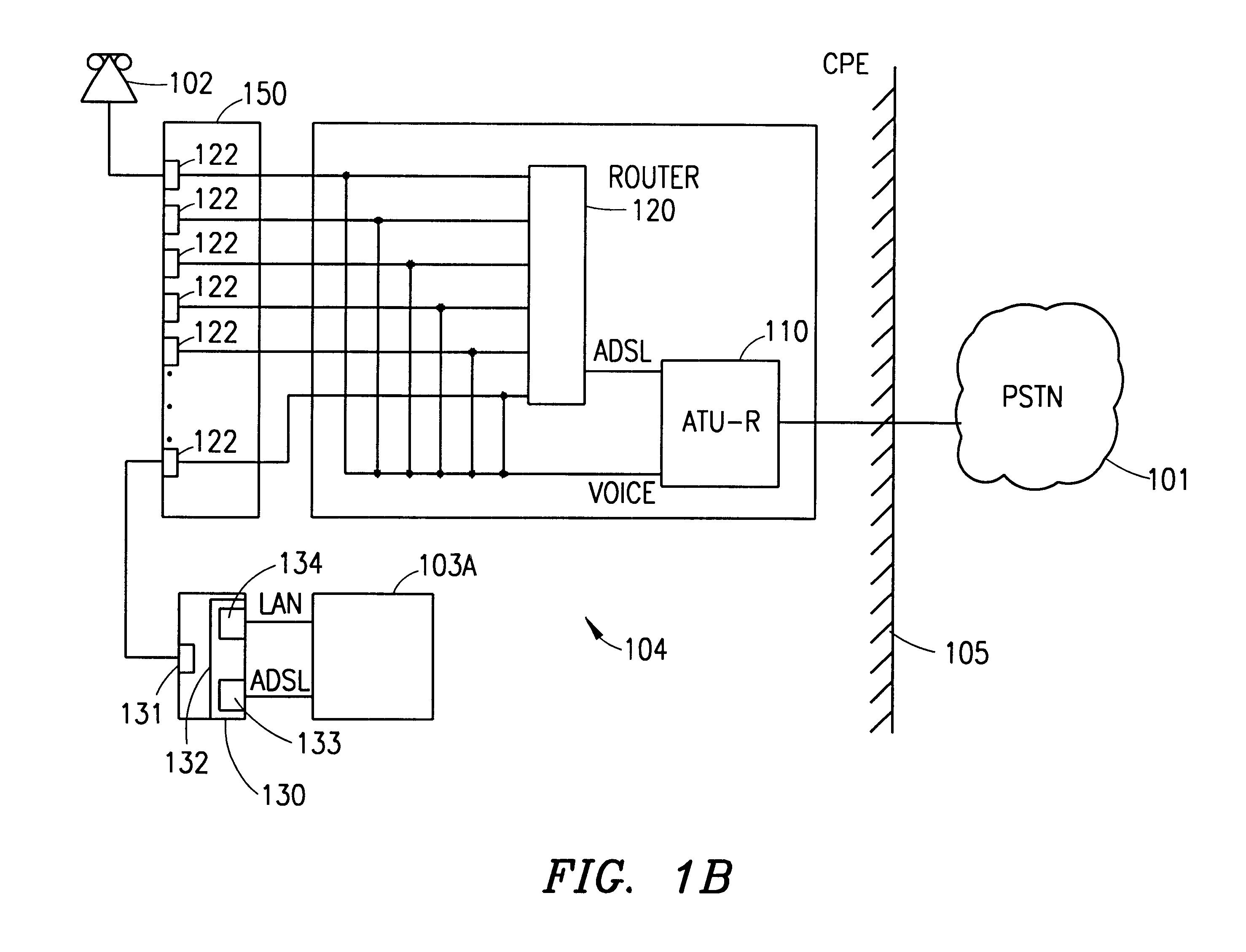 patent us6434123
