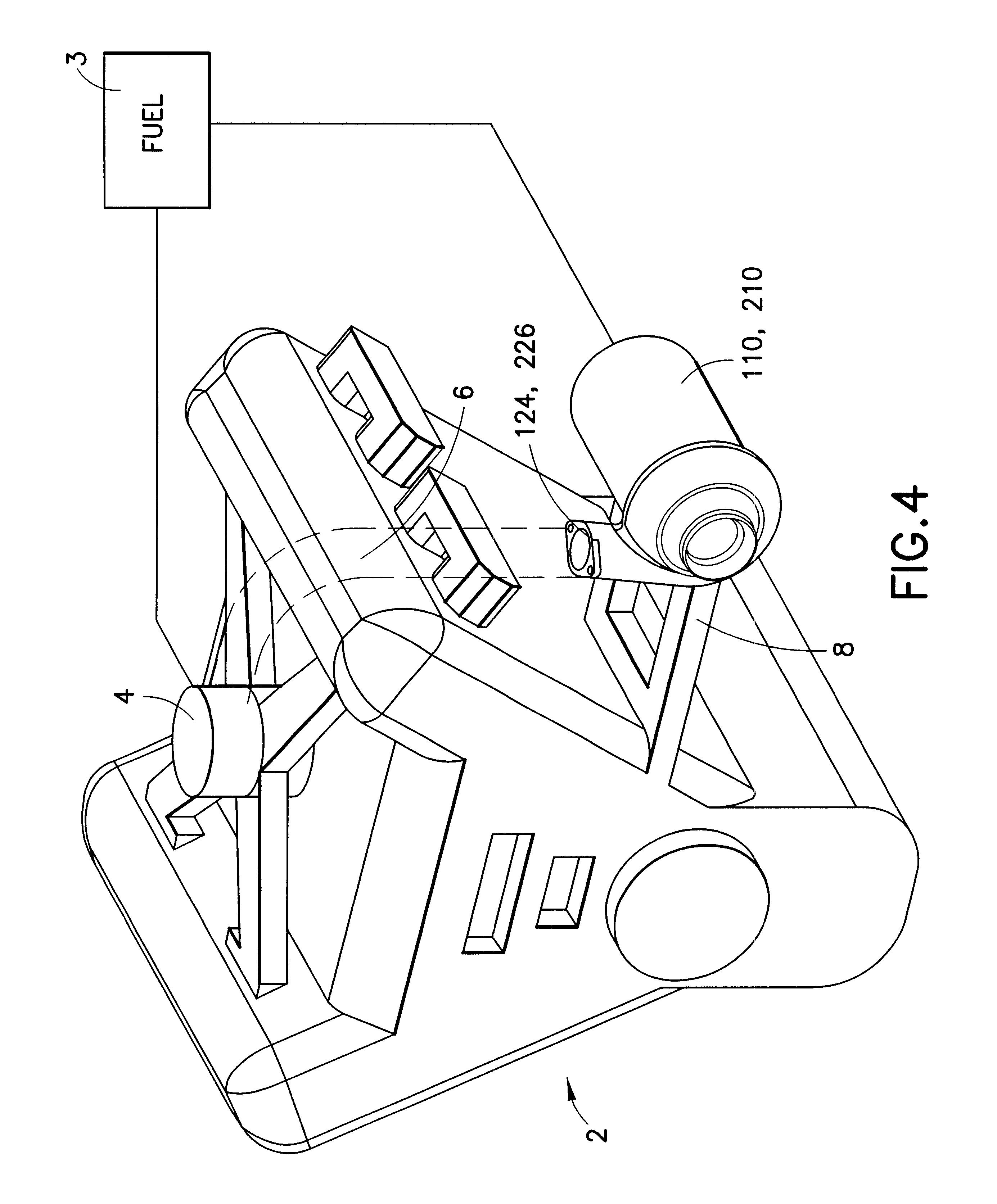 patent us6434940