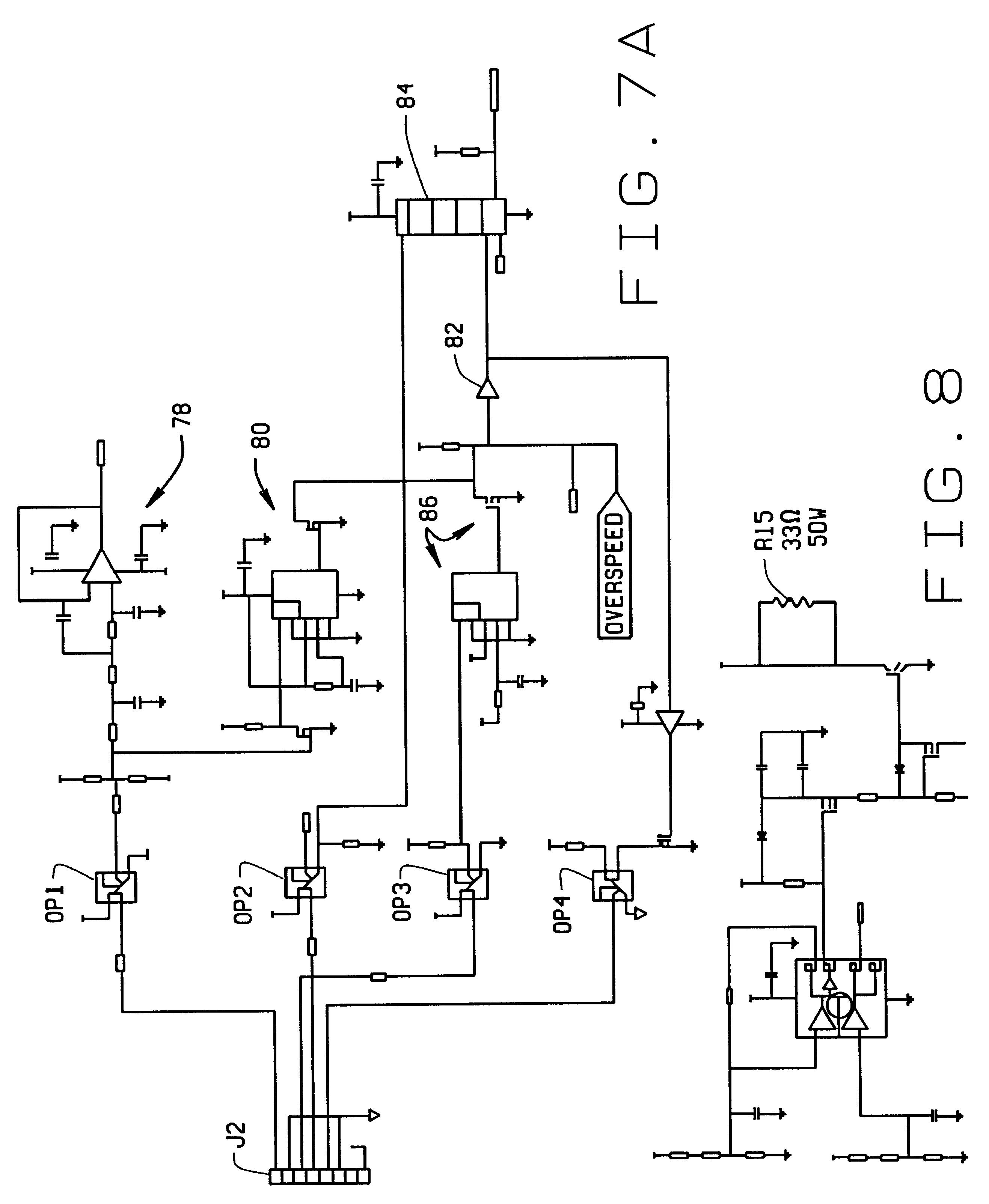Happijac Wiring Diagram | Wiring Liry on