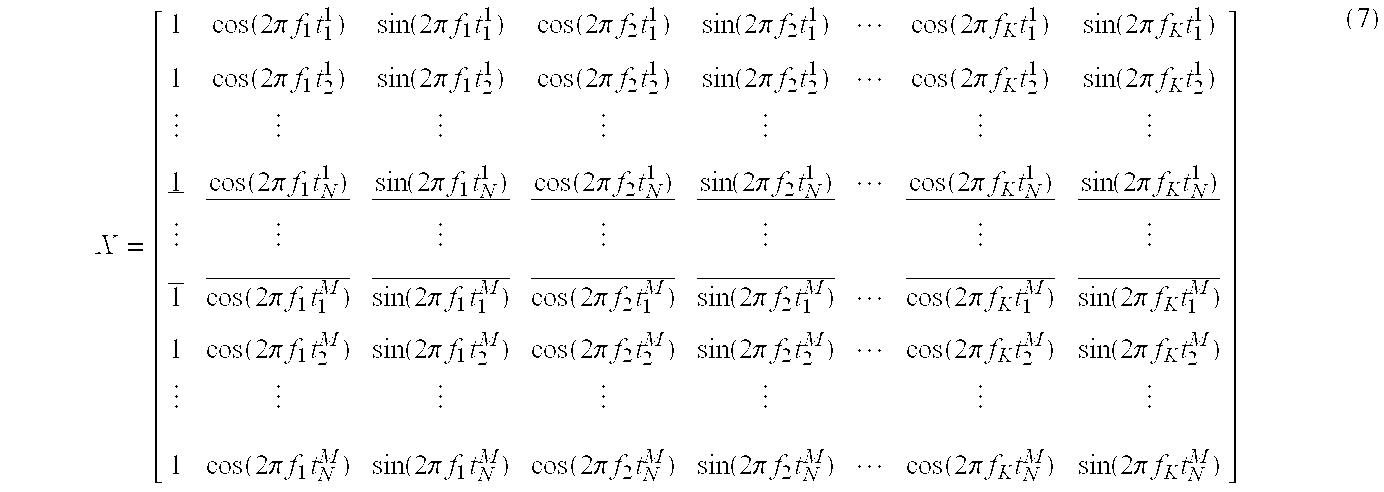 Figure US06435182-20020820-M00003