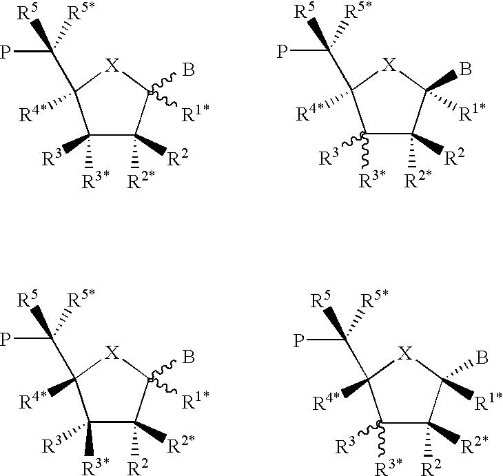 Figure US06436640-20020820-C00004