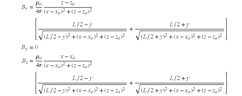 Figure US06437567-20020820-M00001